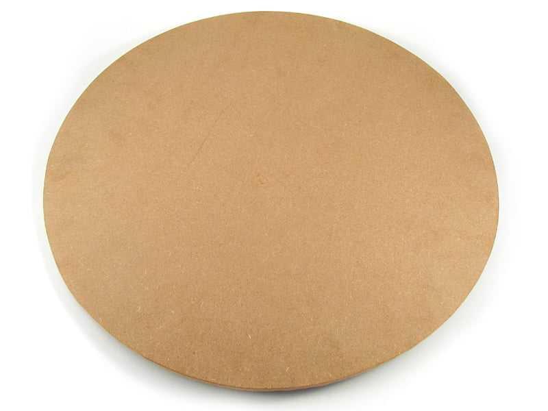 Tábua para Bolo Redondo 35cm Gazoni