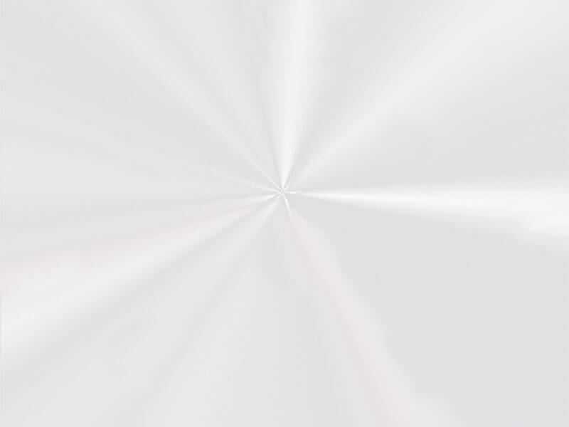 Embalagem Express para Ovo de Páscoa 39x39 cm c/5 – Incolor – Cromus