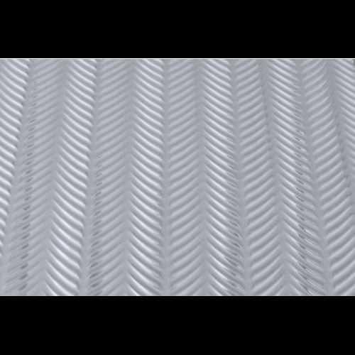 Placa de Textura Plumas Bwb