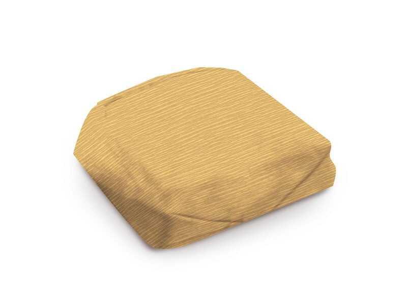 Kit para Bem Casado Crepom Ouro c/40 – Cromus