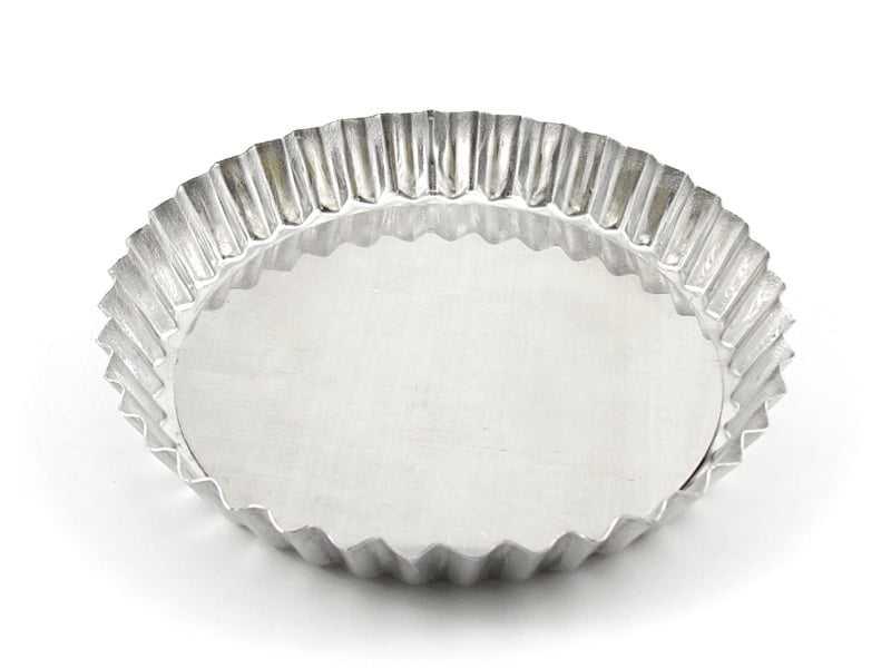 Forma para Torta Fris Fundo Solto N24 Caparroz