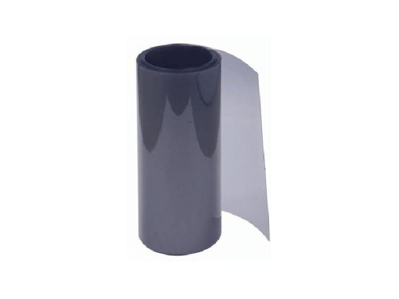 Tira de Acetato para Bolo 15cm x 1m - Bwb
