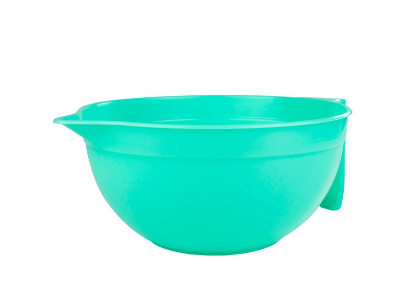 Panelinha Multiuso Verde Tiffany - Max– Bluestar