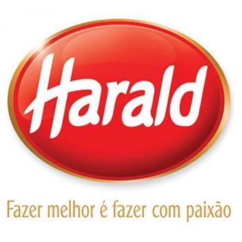 Curso Bolo para páscoa - Harald 09/04/2020 09h00 as 11h30