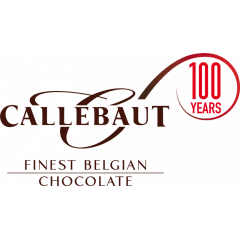 Curso Callebaut 27/04/20 09h00 às 12h00