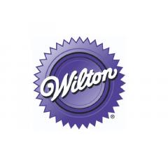 Curso Wilton 30/04/20 09h00 às 11h30
