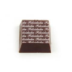 Transfer para Chocolate Felicidades Mercantil Helvétia