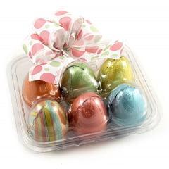 Maleta para Ovos de Páscoa Cromus