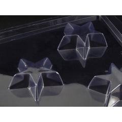 Forma de Acetato Estrela N827 Nishimoto