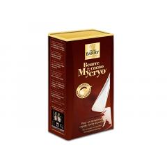 Manteiga de Cacau Mycryo em Pó Callebaut 675g