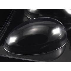 Forma de Acetato para Ovo de Páscoa 250g - Nishimoto