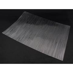 Placa de Textura Crepon 48x33 TX-03 Nishimoto