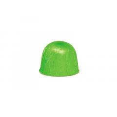 Papel Chumbo 43,5x58,5 cm c/ 5 - Verde Cítrico - Cromus