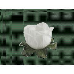 Forminha de Papel para Doces Rainha 1011 Branco c/ 40 unidades – Decora Doces