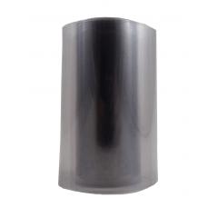 Tira de Acetato para Bolo 10cm x 4m Bwb