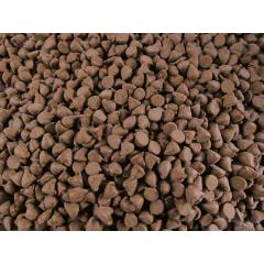 Cobertura Sicao Chips ao Leite 10kg