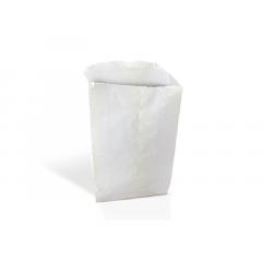 Saco para Hot Dog Branco c/50 unidades – Ultrafest