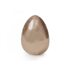 Papel Chumbo 8x7,8 cm c/ 300 Fendi Cromus