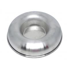 Forma para Bolo de Vidro - Caparroz