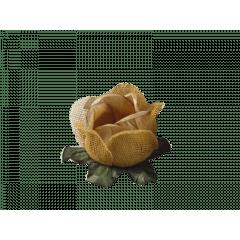 Forminha de Tela para Doces Rainha Castanho 22096 c/ 30 unidades – Decora Doces