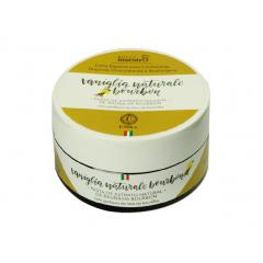 Pasta Extrato Natural de Baunilha Bourbon 220g – Dolce Maestro Unika