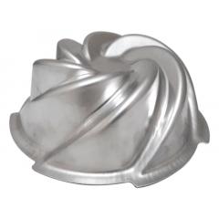 Forma para Bolo Vulcão – Caparroz