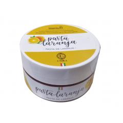 Pasta de Laranja 220g – Dolce Maestro Unika
