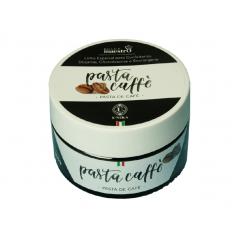 Pasta de Café 250g – Dolce Maestro Unika