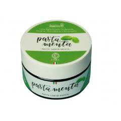 Pasta de Menta 300g – Dolce Maestro Unika