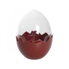 Embalagem para Ovo de Páscoa Desconstruído G – Cromus