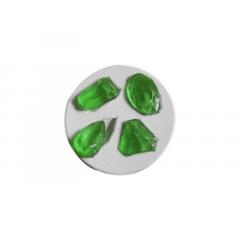 Molde de Silicone Pedras Variadas S1999 – Gummies