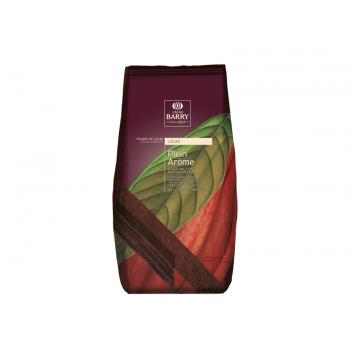Cacau Callebaut Plein Arôme 100% 1kg