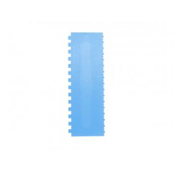 Espátula Decorativa para Bolo Número 1 Azul Tiffany - Bluestar