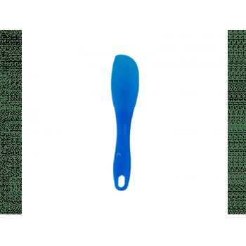 Espátula para Bolo Faca  - Azul - Bluestar