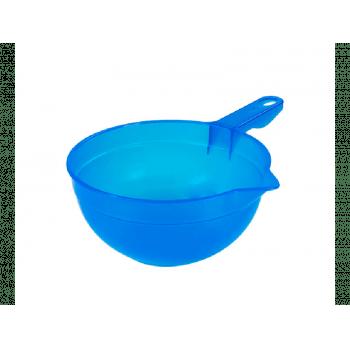 Panelinha Multiuso - Azul - Bluestar