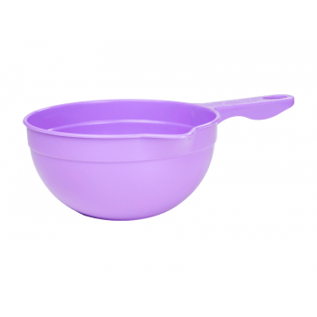 Panelinha Multiuso Lilás Lavanda - Candy Color – Bluestar