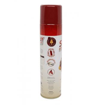 Spray Desmoldante 400ml Chef Master