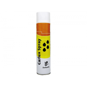 Spray Desmoldante 600ml Emulzint