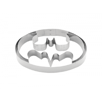 Cortador Inox Batman - Caparroz
