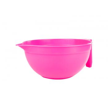 Panelinha Multiuso Rosa - Max– Bluestar