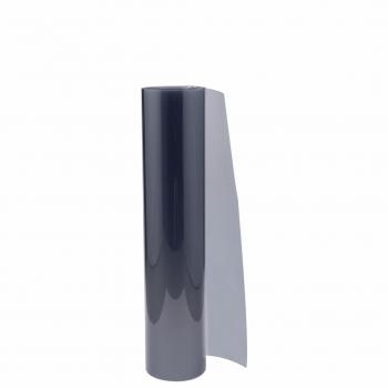 Tira Acetato 25cm x 4m - BWB