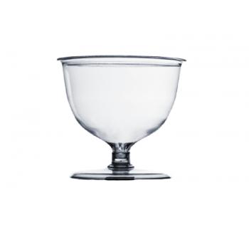 Taça Acrilico Pit 160 c/05 Plastilania