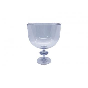 Taça Americana Cristal 1,25L - Lsc Toys