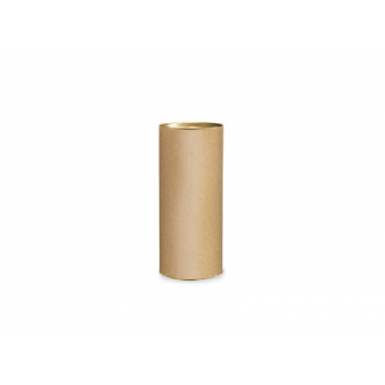 Lata Lisa Kraft 20x9,1 cm - Cromus