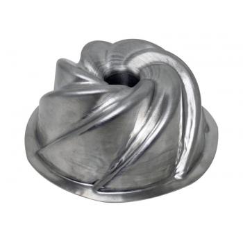 Forma para Bolo Vulcão 13x6 cm - Caparroz