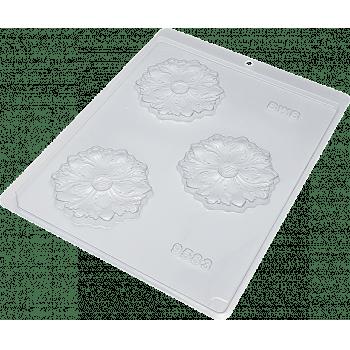 Forma de Acetato Flor 5 N9583 – Bwb