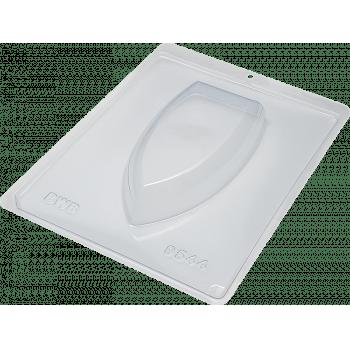 Forma Prática com Silicone Barca G N9544 – BWB
