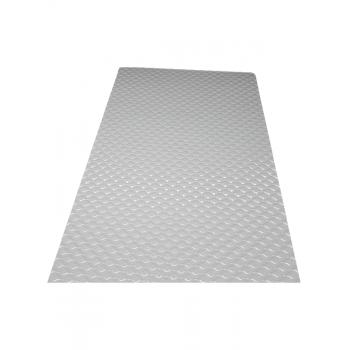 Placa de Textura Matelassê - Bwb